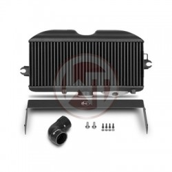 Comp. Intercooler Kit Subaru WRX STI from 2014