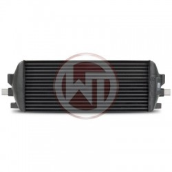 Comp. Intercooler Kit BMW G30/31/32 5er 6er