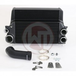 Comp. Intercooler Kit Ford F150 2017 10  Speed