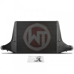 Comp. Intercooler Kit Audi S4 B9/S5 F5