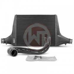 Comp. Intercooler Kit Audi A6 C8 3,0TDI