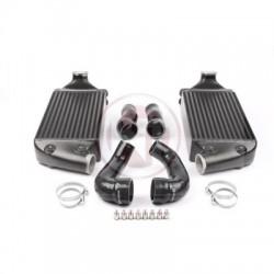 Performance Intercooler Kit Porsche 997/2