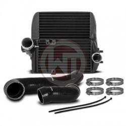 Comp. Intercooler Kit Hyundai I30 / Kia Cee?d