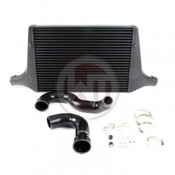 Performance Intercooler Kit Audi A6 C7 3,0BiTDI