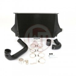 Comp. Intercooler Kit Opel Astra J OPC