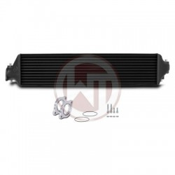 Comp. Intercooler Kit Honda Civic 1,5VTec Turbo