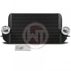 Comp. Intercooler Kit BMW X5 X6
