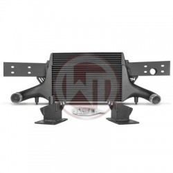Competition Intercooler EVO 3 Audi TTRS 8S
