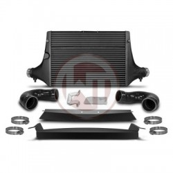 Comp. Intercooler Kit Kia Stinger GT