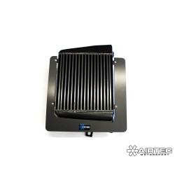 Airtec topmount intercooler 3 MPS mk2 BL
