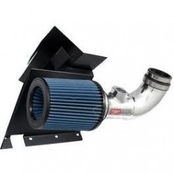 128i/328i 3.0L 6 Cyl 08-09 Short ram intake system