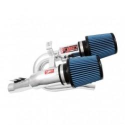 135i/335i 3.0L L6 07-09 Short ram intake system