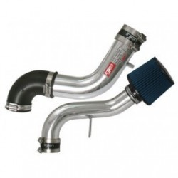 323 F BJ 98/-  1.8 & 2.0 Cold air intake system