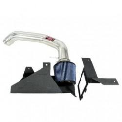 09-10 C30 T5, 04-06 C40 T5 L5 2.5L Short ram intake system