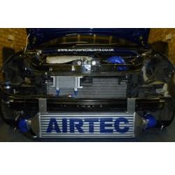 Intercooler 70mm Fiesta mk6 et ST150 essence ou tdci