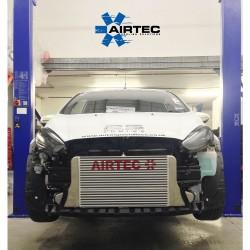 Intercooler Stg3 Airtec Fiesta ST180