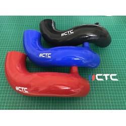 Durite admission CTC Swift ZC33S