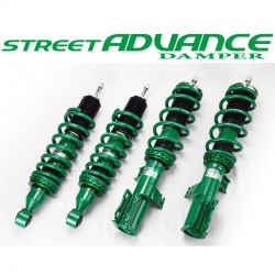 TEIN StreetAdvance Z GS 05-11 et IS-F E20