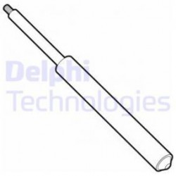 Amortisseur monotube DELPHI Performance