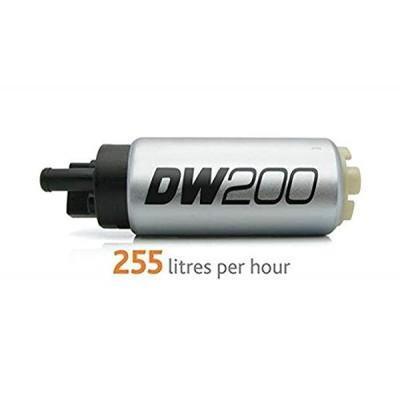 POmpe a essence 255L/h  DW  Evo 7 8 9