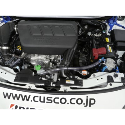 Oil catch can Cusco Swift sport 1.4T ZC33S