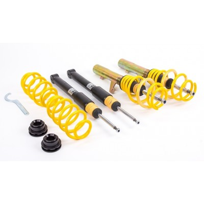 Kit suspension KW ST-X