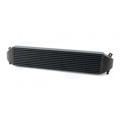 Intercooler FORGE Swift ZC33S 1.4T