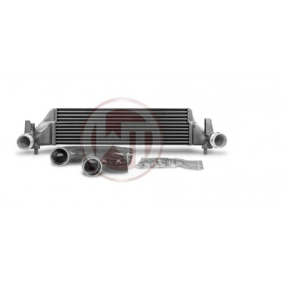 Intercooler Wagner Polo GTi 2.0 TSI  AW