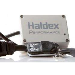 Telecommande pour controleur Haldex HPA