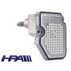 HPA Haldex controller pour Haldex Gen.2