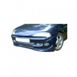 Pare-Choc Avant Opel Tigra