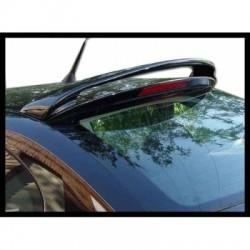 Aileron Seat Ibiza 2002-2007 Sup