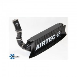 intercooler Airtec 500 Abarth