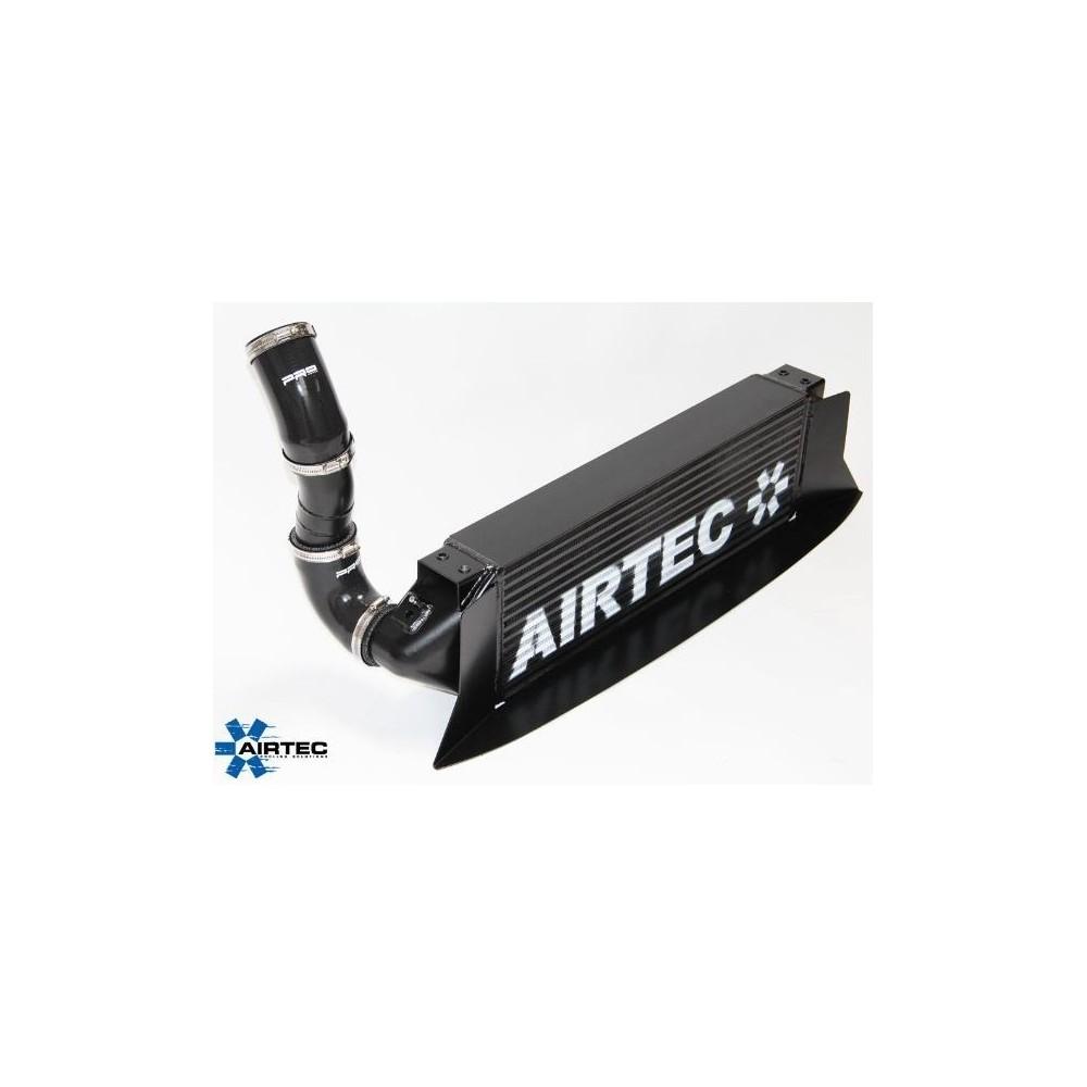 Intercooler Airtec Golf4 1,8T