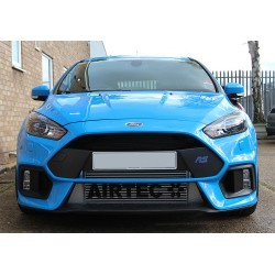 Intercooler Airtec focus RS3