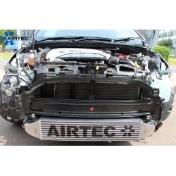 Airtec Intercooler Fiesta ST180 ST200