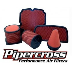 Filtre a air PIPERCROSS Clio 3 RS