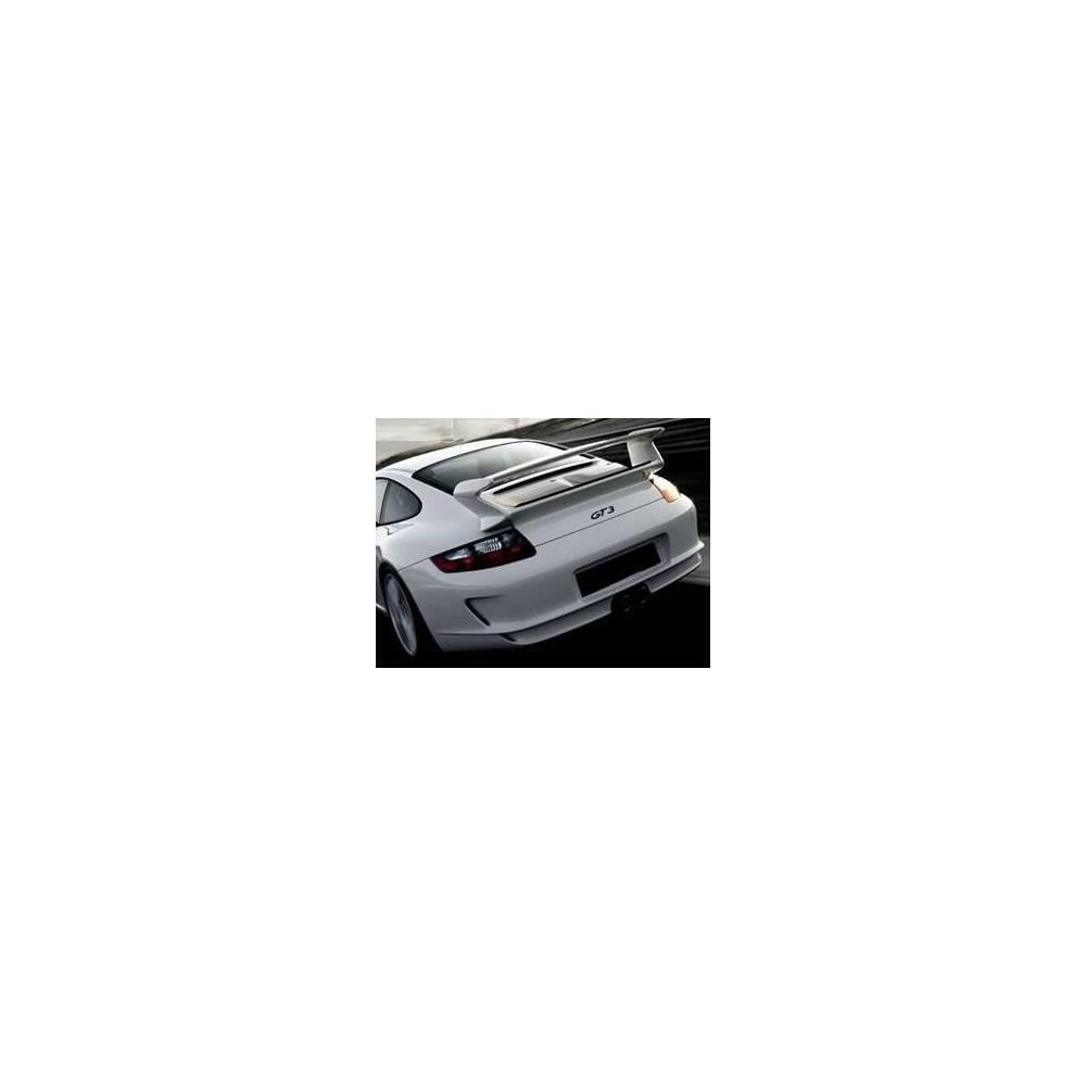 Pare-Choc Arri�re Porsche 997 GT3 2005-2011