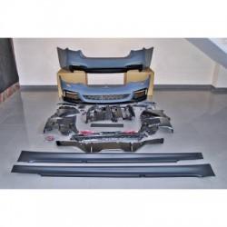 Kit De Carrosserie BMW G30 look M-Tech Performance 550