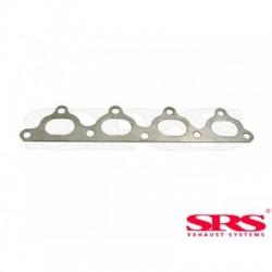 SRS Exhaust Header Gasket (Prelude 92-01 2.0/2.3)