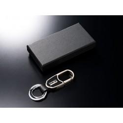 Porte clef HKS métal
