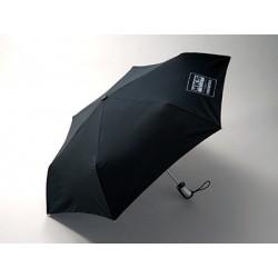 Parapluie HKS