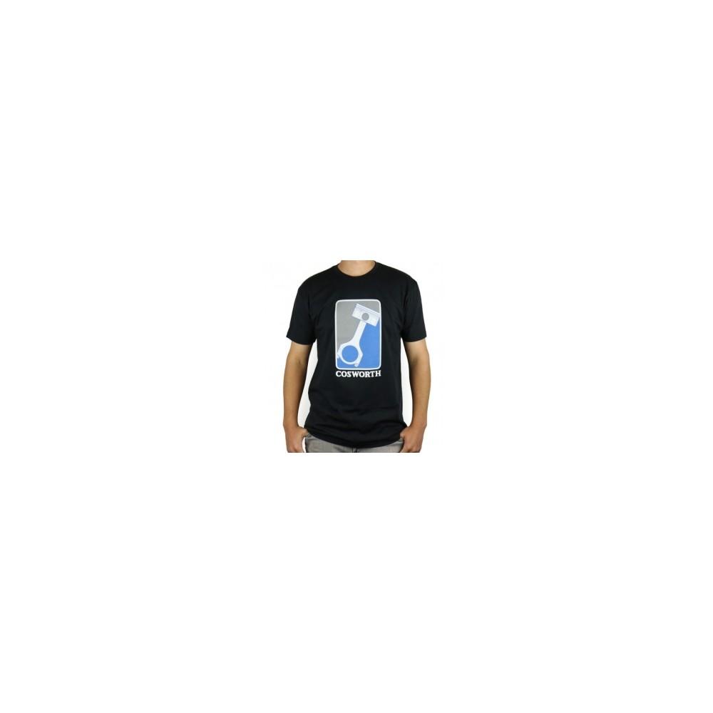 Cosworth Piston T Shirt