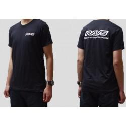 RAYS T Shirt