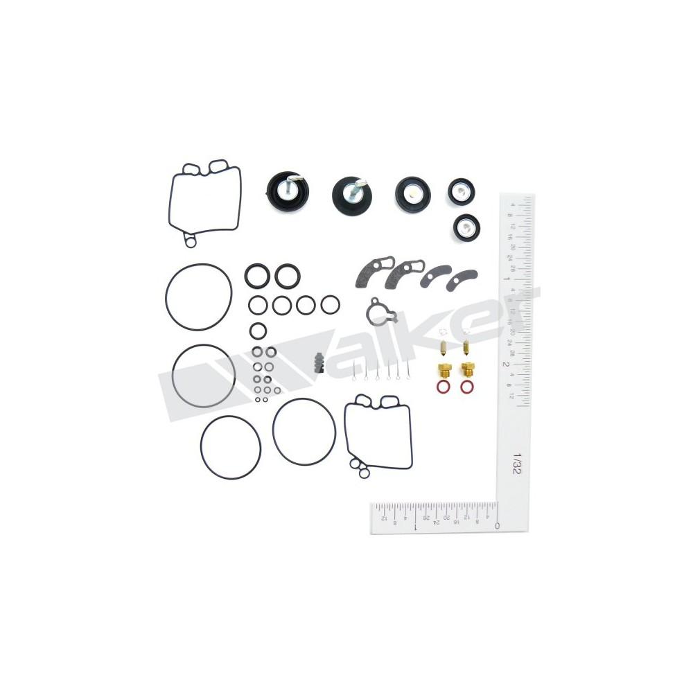 kit joint carburateur Keihin Honda Prelude SOHC 88-91