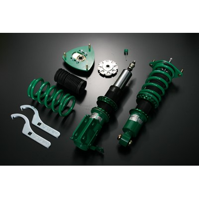 TEIN monosport suspension pour toyota MR2 SW20