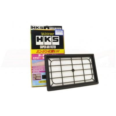 HKS Super Hybrid Filter NIssan Subaru