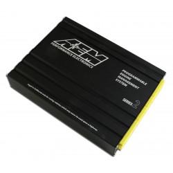 AEM Series 2 Plug & Play EMS Manual Dodge 92-96 Stealth Turbo Mitsubishi 91-97 3000Gt Vr-4