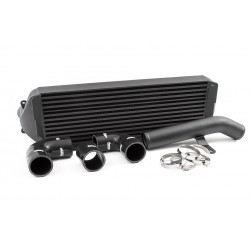 Intercooler Forge pour Hyundai Veloster