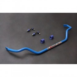 240SX S13 28MM FRONT SWAY BAR - ADJUSTABLE WITH TPV STAB. LINK AND BUSHINGS 5PCS/SET